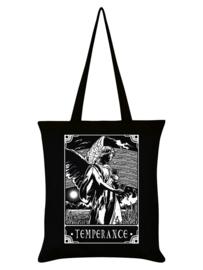 Tote bag - Deadly Tarot - Temperance