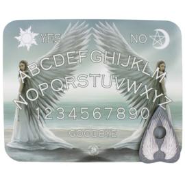 Spirit Board - Spirit Guide - Anne Stokes - 30,5x39cm