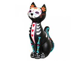 Beeld - Sugar Puss - 26cm