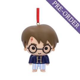 Harry Potter - Hanging ornament
