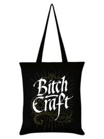 Tote bag - Bitch Craft
