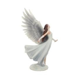 Beeld - Ascendance - Anne Stokes -  28cm