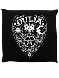 Sierkussen - Ouija Planchette