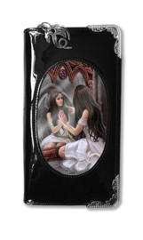 Anne Stokes - Magic Mirror - Portemonnee
