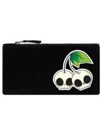 Etui - Skull Cherries