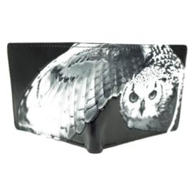 Portemonnee - Owl - Shagwear