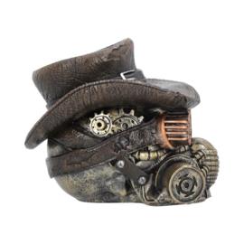 Schedel - Masked Menace - 16cm