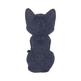 Beeldje - Count Kitty