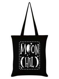 Tote bag - Moon Child