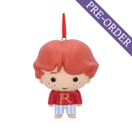 Harry Potter - Ron - Hanging ornament