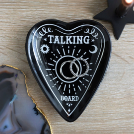 Talking Board - Trinket dish