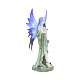 Beeld - Mystic Aura - Anne Stokes
