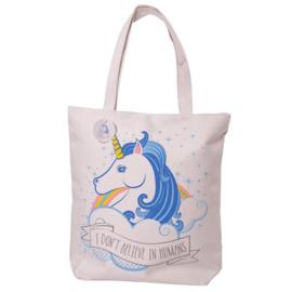 Schoudertas Unicorn