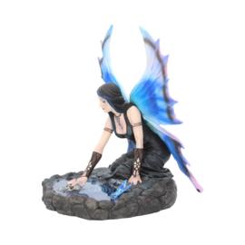 Beeld - Immortal Flight - Anne Stokes