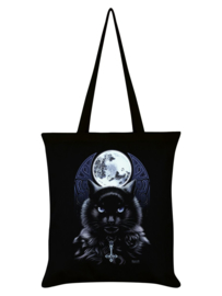 Tote bag - Requiem Collective The Bewitching Hour