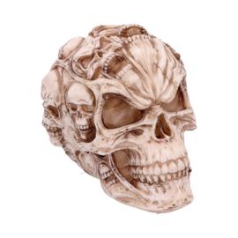Schedel - Skull of Skulls - 18cm