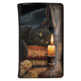 Portemonnee The Witching Hour - Lisa Parker
