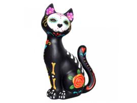Beeld - Sugar Kitty - 26cm