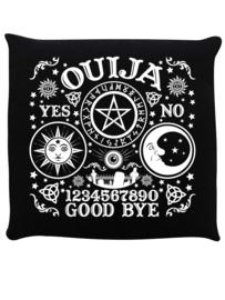 Sierkussen - Ouija Board