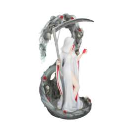 Beeld - Life Blood - Anne Stokes