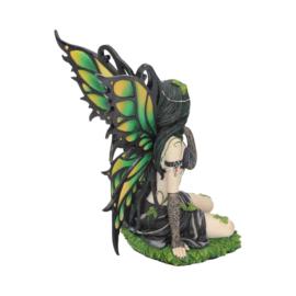 Beeld - Ivy - Poison Fairy