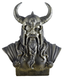 Odin - God van wijsheid - 30cm