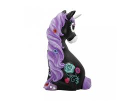 Beeld - Sugarcorn - Unicorn -  22cm