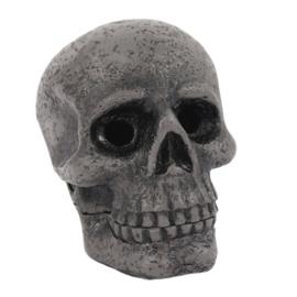 Incense cone houder - Skull
