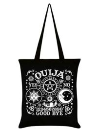 Tote bag - Ouija Board