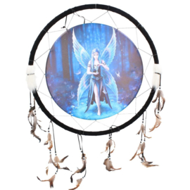 Dromenvanger 60cm Enchantment - Anne Stokes