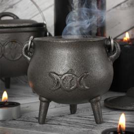Witchcraft & Pagan