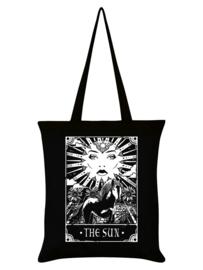 Tote bag - Deadly Tarot - The Sun