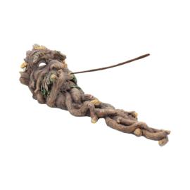 Wierookhouder - Forest Spirit - 33.5cm