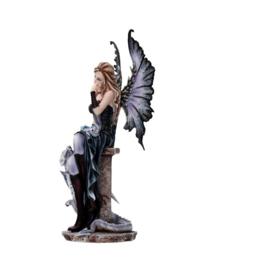 Beeld - Adriana - 56,5cm