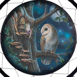 Dromenvanger 60cm - Fairy Tales - Lisa Parker