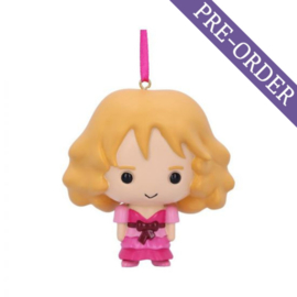 Harry Potter - Hermione - Hanging ornament