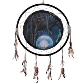 Dromenvanger 60cm - Witches Apprentice - Lisa Parker