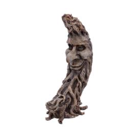 Tree Spirits