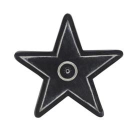 Star - Wierookhouder