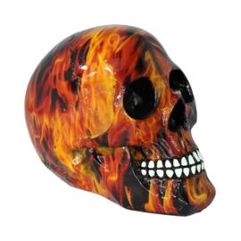 Schedel - Inferno - 19cm