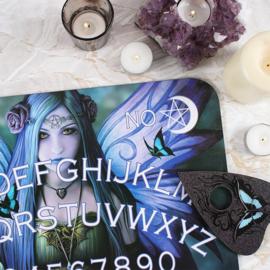 Ouija & Spirit Boards