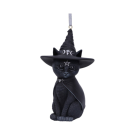 Purrah - Hanging ornament - 11,5cm