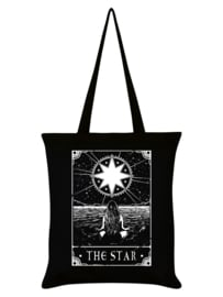 Tote bag - Deadly Tarot - The Star