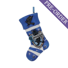 Harry Potter - Ravenclaw Stocking - Hanging ornament
