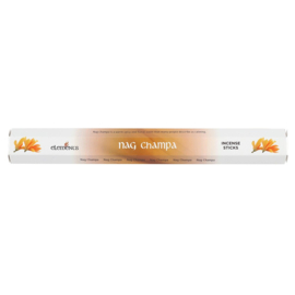 Incense sticks - Nag Champa - Elements