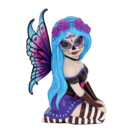 Beeld - Azula - Sugar Skull Fairies