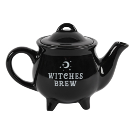 Theepot - Witches Brew