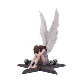 Spiral - Enslaved Angel - 27,5cm
