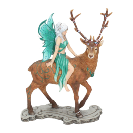 Beeld - Ayala - Companion Fairy
