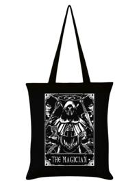Tote bag - Deadly Tarot - The Magician